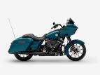 2021 Harley-Davidson Touring for sale 201071012