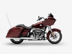 2021 Harley-Davidson Touring for sale 201071016