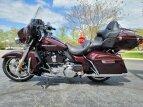 2021 Harley-Davidson Touring Ultra Limited for sale 201071095