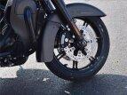 2021 Harley-Davidson Touring for sale 201071146
