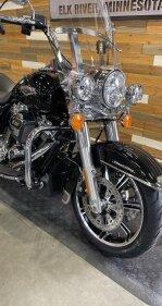 2021 Harley-Davidson Touring Road King for sale 201074059