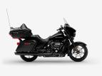 2021 Harley-Davidson Touring Ultra Limited for sale 201074746