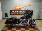 2021 Harley-Davidson Touring Street Glide for sale 201074871