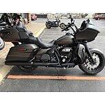 2021 Harley-Davidson Touring Road Glide Limited for sale 201075414
