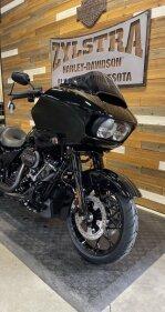 2021 Harley-Davidson Touring for sale 201075435