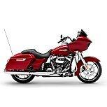 2021 Harley-Davidson Touring Road Glide for sale 201077300