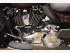 2021 Harley-Davidson Touring Ultra Limited for sale 201078566