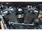2021 Harley-Davidson Touring for sale 201081113