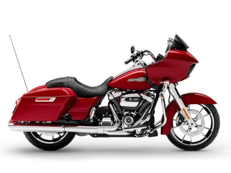 2021 Harley-Davidson Touring Road Glide for sale 201081545