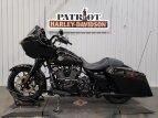 2021 Harley-Davidson Touring for sale 201081559