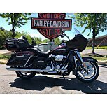 2021 Harley-Davidson Touring Road Glide Limited for sale 201082079