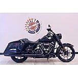 2021 Harley-Davidson Touring for sale 201085241