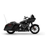 2021 Harley-Davidson Touring for sale 201085573