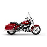 2021 Harley-Davidson Touring Road King for sale 201087232