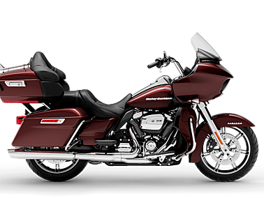2021 Harley-Davidson Touring Road Glide Limited for sale 201087241