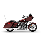 2021 Harley-Davidson Touring for sale 201087310