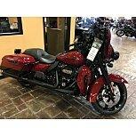 2021 Harley-Davidson Touring Ultra Limited for sale 201087693