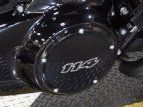 2021 Harley-Davidson Touring for sale 201088599