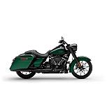 2021 Harley-Davidson Touring for sale 201090759