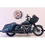 2021 Harley-Davidson Touring Road Glide Special for sale 201098060
