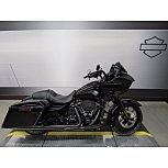 2021 Harley-Davidson Touring Road Glide Special for sale 201101209