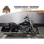 2021 Harley-Davidson Touring for sale 201104296