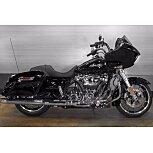 2021 Harley-Davidson Touring for sale 201104298