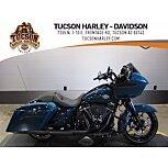2021 Harley-Davidson Touring for sale 201104299