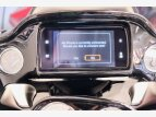 2021 Harley-Davidson Touring Road Glide Special for sale 201104862