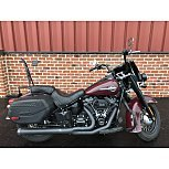2021 Harley-Davidson Touring Heritage Classic for sale 201105053