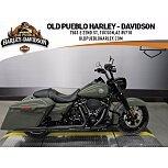 2021 Harley-Davidson Touring for sale 201105167