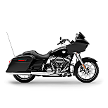 2021 Harley-Davidson Touring Road Glide Special for sale 201107000