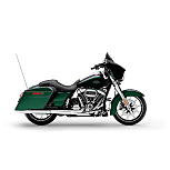 2021 Harley-Davidson Touring Street Glide Special for sale 201107012