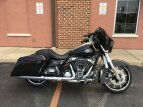 2021 Harley-Davidson Touring Street Glide Special for sale 201112211