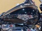 2021 Harley-Davidson Touring Road King for sale 201112898