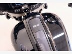 2021 Harley-Davidson Touring Street Glide Special for sale 201115814