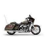 2021 Harley-Davidson Touring Street Glide for sale 201119800