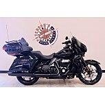 2021 Harley-Davidson Touring Ultra Limited for sale 201124082
