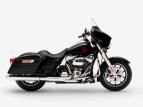 2021 Harley-Davidson Touring Electra Glide Standard for sale 201140960