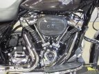 2021 Harley-Davidson Touring Street Glide Special for sale 201147276