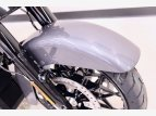 2021 Harley-Davidson Touring Street Glide Special for sale 201147811