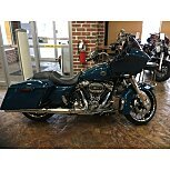2021 Harley-Davidson Touring Road Glide Special for sale 201155030