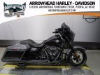 2021 Harley-Davidson Touring Street Glide Special for sale 201159386