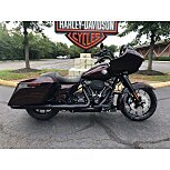2021 Harley-Davidson Touring Road Glide Special for sale 201160476