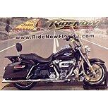 2021 Harley-Davidson Touring Road King for sale 201161767