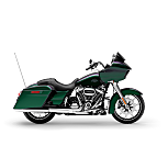 2021 Harley-Davidson Touring Road Glide Special for sale 201162097