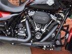 2021 Harley-Davidson Touring for sale 201168475