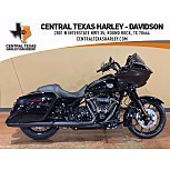 2021 Harley-Davidson Touring Road Glide Special for sale 201169345