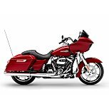 2021 Harley-Davidson Touring Road Glide for sale 201169538