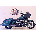 2021 Harley-Davidson Touring Road Glide Special for sale 201172985